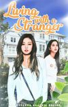 Living with a Stranger ❥ jensoo cover