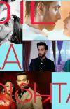Dil Ka Rishta cover