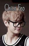 ❤ CHICO FEO ❤ [ Vkook ] cover
