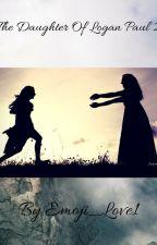 The Daughter Of Logan Paul 2 by Emoji_love1