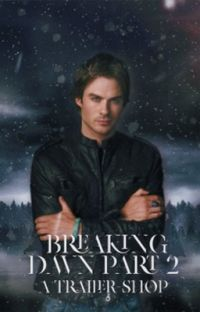SLYTHERIN: Trailer Shop [CLOSED FOREVER] cover