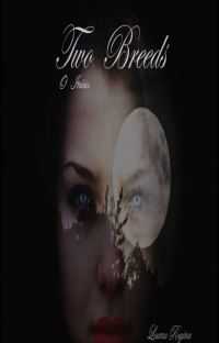 Two Breeds cover