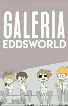 ×| Galeria EddsWorld |×   by JustDaShipper