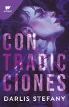 Contradicciones (#1 El Negocio) cover