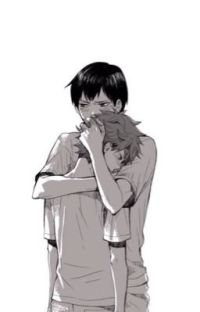 Anime x Reader ~ Oneshots / requests open cover