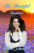 His Beautiful Summer [ Girls Meets World Fanfic] -On Hold- by Hime_chan10