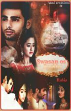 Swasan One-Shots Booklet(New)✔ by rabia83279