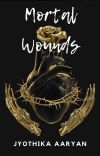 Mortal Wounds cover