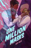 One Million Masks: REDUX | ✓ cover
