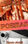 poesias cover