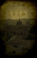 The Village by Toraruu