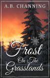 Frost on the Grasslands   Shelha Series 1   ✔ cover