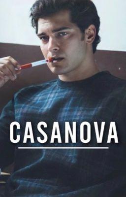 Casanova ✓