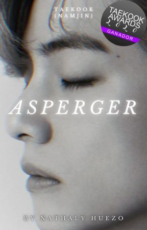 Asperger ❤️ TaeKook by SeChanie