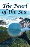 The Pearl of the of Sea cover