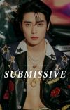 Submissive cover
