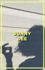 SUNNY DEE | JAEDEN LIEBERHER by liveralone