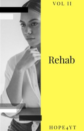 Rehab by HBTAKEOVR