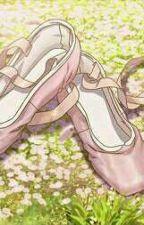 Restless Ballet (OHSHC) by HappilyEverDeath__