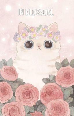 Đọc truyện taeyu // yutae - in blossom .