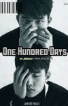 [Transfic][ChenSoo] One Hundred Days cover