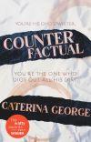 Counterfactual | ✓ cover