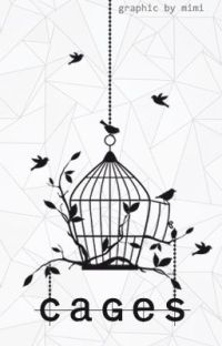 cages. cover