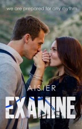 Examine by aisier