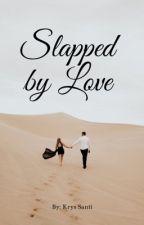 Slapped By Love TF4K✔️ by pcristal05011