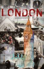 London by autoragoldie