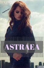 ASTRAEA - A Danny Rand Story (ON HOLD) by Ishipbellarkb12