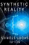 Synthetic Reality cover