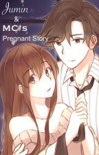 Jumin x MC's pregnant story by MMYOITRASH