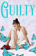 Guilty --- cover shop [OPEN, please request] by Imogen_Horton