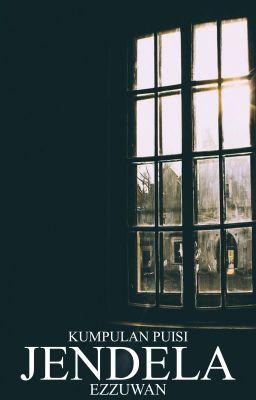 Jendela Selesai 7 Lihatlah Tasik Ia Seperti Manusia Wattpad