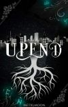 Upend cover