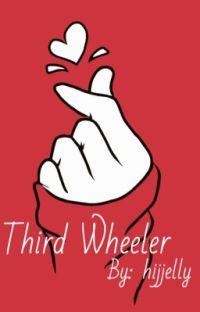 Third Wheeler  cover