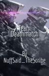 Team Deathmatch cover