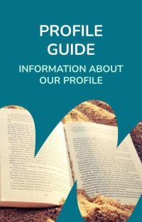 Profile Guide cover