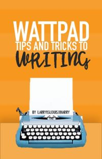Tips and Tricks to Writing - Complete cover