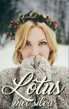 Lótus cover