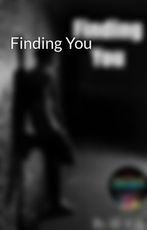 Finding You by DuoAuthors2