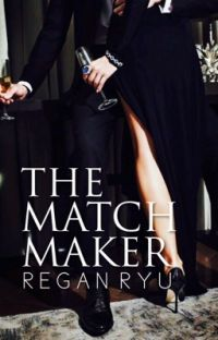 The Matchmaker   ✓ cover