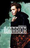 Warrior {Klaus} (Editing) cover