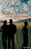 Cinta Sebenar [ On going ] cover