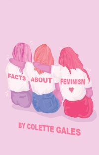 Facts about Feminism | ✓ cover