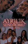 AYRILIK SENDROMU cover