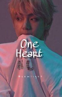 "قلب واحد   One heart""موقوفة مؤقتًا"" cover"