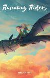 Runaway Riders cover