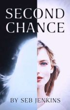 Second Chance by SebJenkins